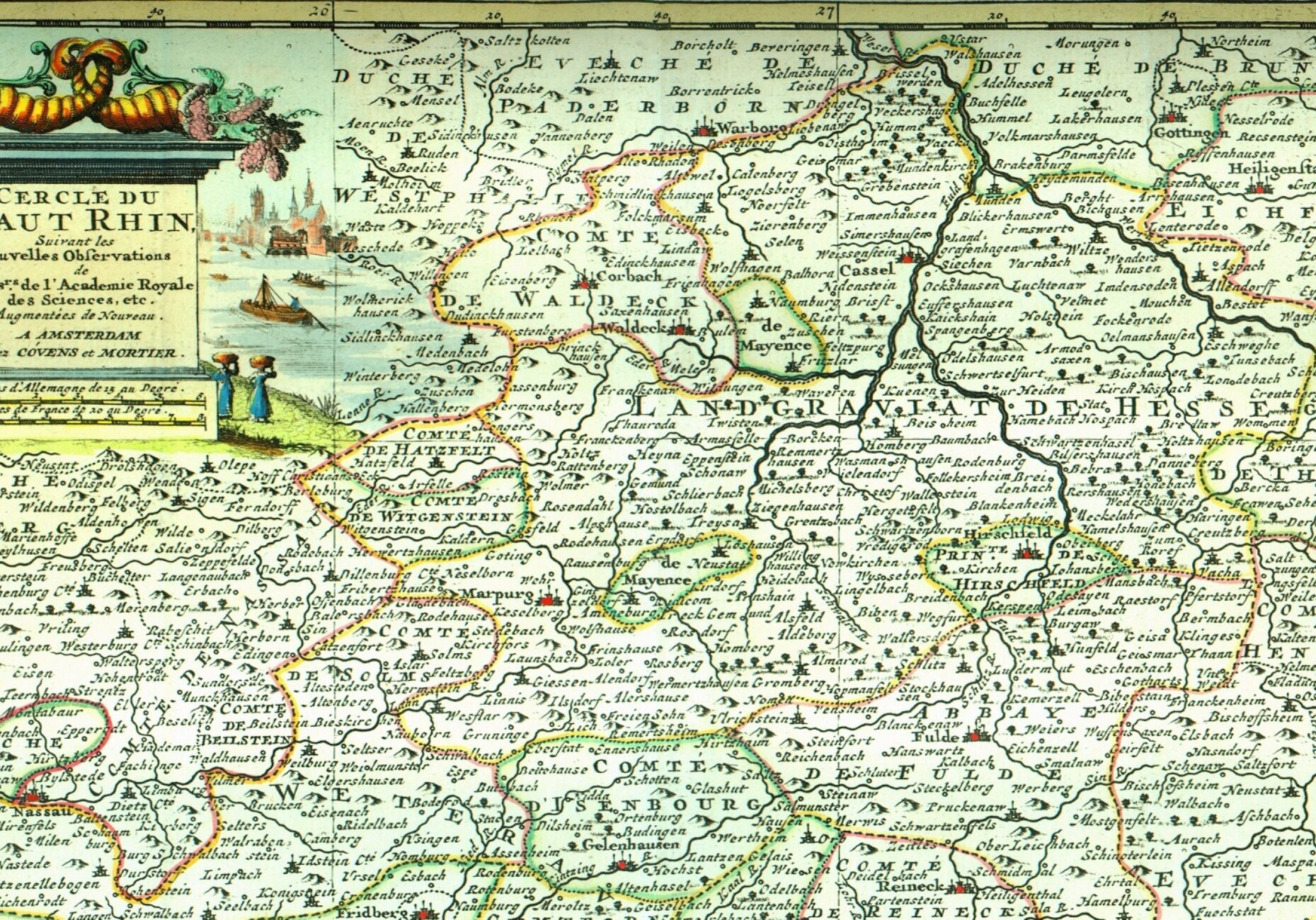 cropped-Hessen-Kassel-map.jpg