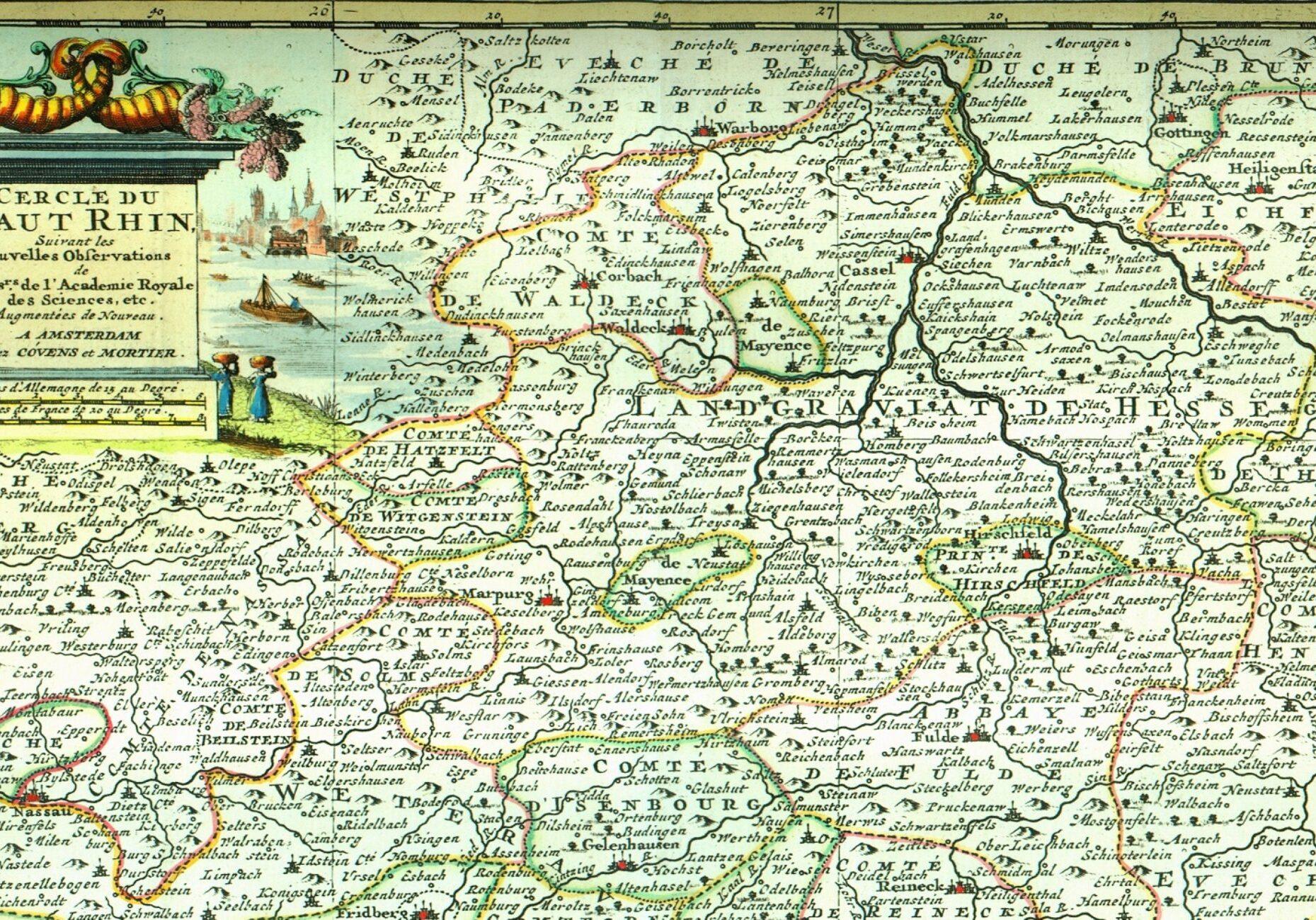 cropped-Hessen-Kassel-map.jpg
